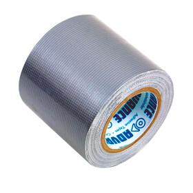 Relags Reparatur Tape 5m silber